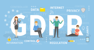 New Draft Guidelines Attempt to Clarify Territorial Scope of the GDPR