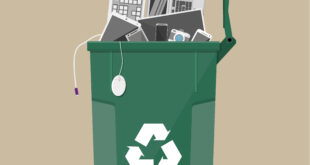 Asset Disposal Guidelines