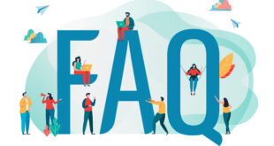 FAQs and notice requirements under the FFCRA