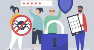 Complying with the California Consumer Privacy Act